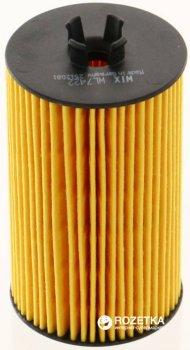 Фильтр масляный WIX Filters WL7422 - FN OE648/6