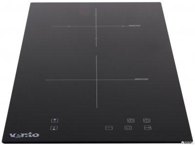 Варочная поверхность электрическая Domino VENTOLUX VI 32 TC
