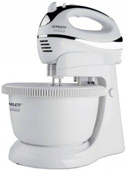 Міксер SCARLETT SC-HM40B01