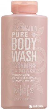 Гель для душа Mades Cosmetics Bath & Body Очарование чистотой 500 мл (8714462090548)