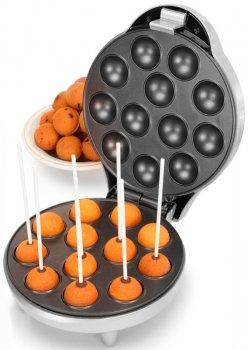 Апарат для приготування печива TRISTAR SA-1123