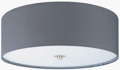 Стельовий світильник EGLO Pasteri EG-94921