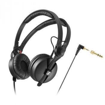 Навушники Sennheiser HD 25 (506909)
