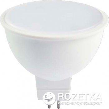 Світлодіодна лампа Feron LED GU5.3 4W 8 pcs 4000K LB-240 MR16 (2000256837960)