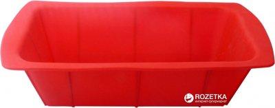Форма для випічки Lora NRS6BAK 26 x 13.5 x 7 см (H12-006)