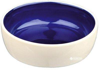 Миска керамическая для котов Trixie 250 мл 2467 (4011905024677)