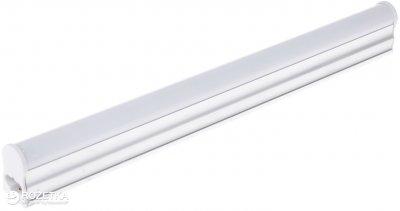 Світлодіодний світильник Brille FLF-09 LED 4W 19 pcs NW (32-613)