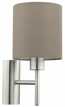 Настінний світильник EGLO Pasteri EG-94925