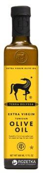 Оливкова олія Terra Delyssa Extra Vergine Classico 500 мл (6191509900688)