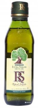 Оливковое масло Rafael Salgado Extra Virgin 250 мл (8420701102131)