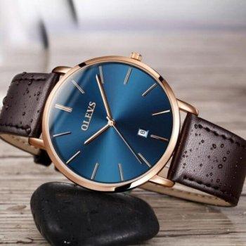 Чоловічі годинники SHENGKE UNI MEN 1164
