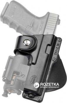 Кобура Fobus Glock Paddle Holster (23701762)