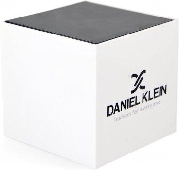 Жіночий годинник DANIEL KLEIN DK12057-6