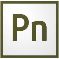 ПО для мультимедіа Adobe Presenter Video Expr 12 Windows Eng AOO Lic TLP (65277750AD01A00)
