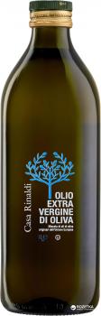 Оливкова олія Casa Rinaldi Extra Vergine 1 л (8006165389501)