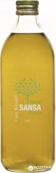 Оливкова олія Casa Rinaldi Sansa 1 л (8006165389600)