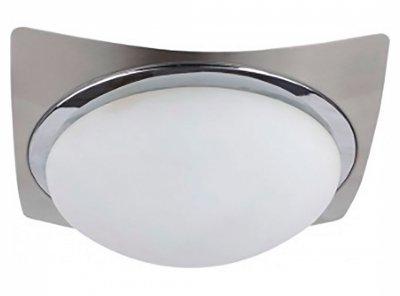 Светильник потолочный NNB LIGHTING 59903