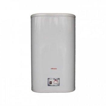 Водонагреватель Areesta Water heater 80I FLAT ER (плоский)