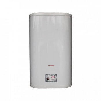 Водонагреватель Areesta Water heater 50I FLAT MR (плоский)