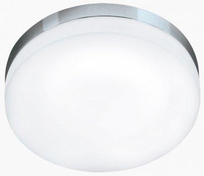 Стельовий світильник EGLO Led Lora EG-95001
