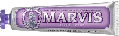 Зубная паста Marvis со вкусом жасмина и мяты 85 мл (8004395111756)