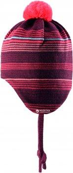 Зимняя шапка с завязками Lassie by Reima 718692-3380 XS (44-46 см) (6416134517712)