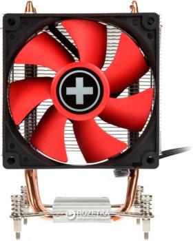 Кулер Xilence CPU Cooler Performance C XC026 (I402)