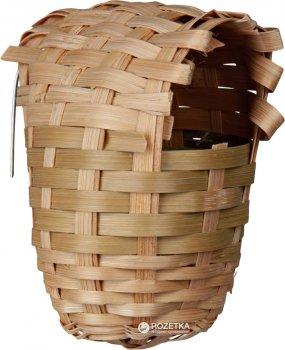 Гнездо для птиц Trixie 5600 19х9 см (4011905056005)