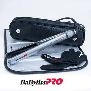 Прибор для укладки волос Babyliss Pro BAB2072EPE