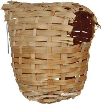 Гнездо для птиц Trixie 5605 15х12 см (4011905056050)