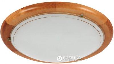 Настінно-стельовий Kanlux Tiva 1030 SDR/ML-OL (70727)