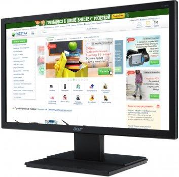 "Монітор 21.5 ""Acer V226HQLBb (UM.WV6EE.B05 / UM.WV6EE.B08)"