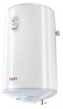 TESY GCV 12044 20 B11 TSR