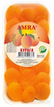 Курага Аmra 200 г (4820061500761)