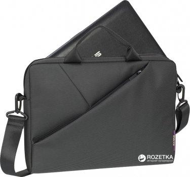 """Сумка для ноутбука RIVACASE 8720 13.3"""" Grey (8720 (Grey))"""