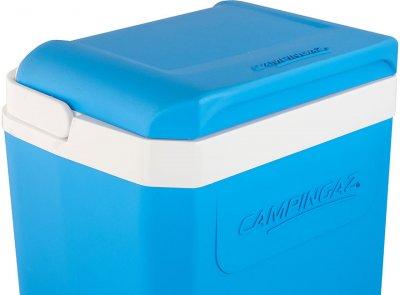 Термобокс Campingaz Icetime Plus 30L (2000024963)