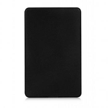Карман внешний Maiwo K2503D black