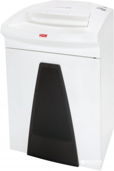 Шредер HSM Securio B26 (1.9х15) (4026631046282)