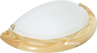 Світильник настінний Kanlux Tiva 1030 1/2DR/ML-SN (KA-70740)
