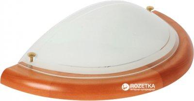 Світильник настінний Kanlux Tiva 1030 1/2DR/ML-OL (KA-70747)
