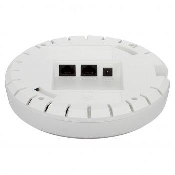 Точка доступа Wi-Fi D-Link DWL-2600AP/PC