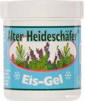Охолоджуючий масажний гель Alter Heideschafer 100 мл (40757773)