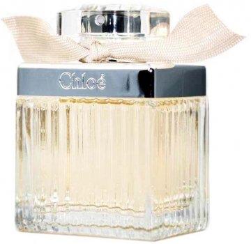 Парфюмированная вода для женщин Chloe Eau de Parfum 50 мл (3607346232347)