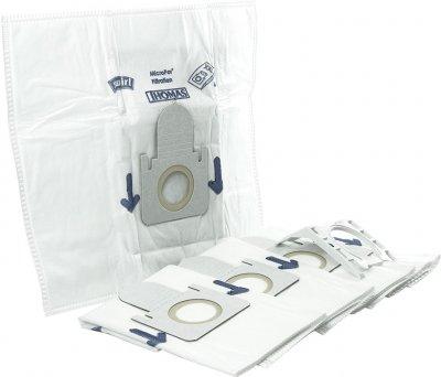 Набор HEPA мешков Thomas для моделей ХТ / XS (787243)