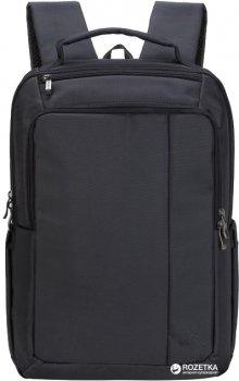 "Рюкзак для ноутбука RIVACASE 15.6"" (8262 (Black))"