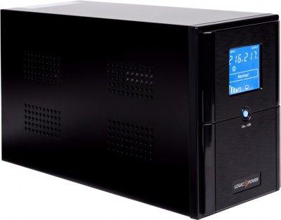 LogicPower LPM-L1100VA (770 Вт) (LP4982)