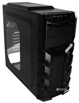 Корпус Raidmax Vortex V3 403 Black
