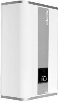 ATLANTIC Vertigo Steatite 50 MP 040 F220-2-EC (2250W)
