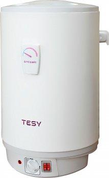 TESY GCV 3035 16D D06 TS2R