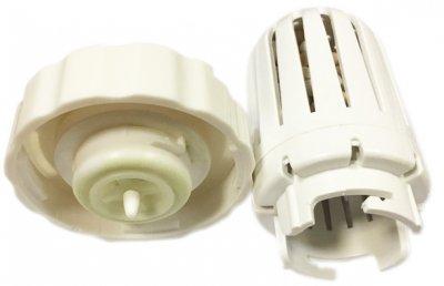 Керамічний фільтр-картридж MAXCAN White